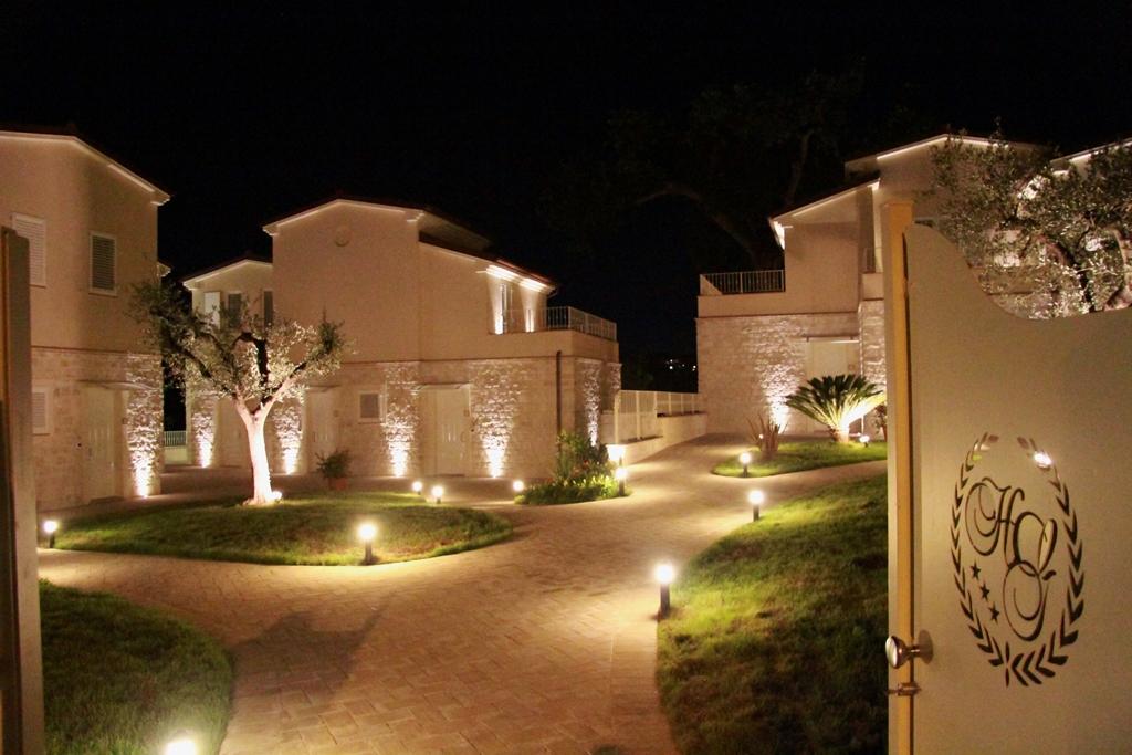 Hotel giardino suite & wellness numana goodmarche.com